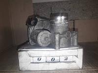 №2 Б/у дросельная заслонка/датчик 03D133062E для Škoda Fabia II,Polo 1,2