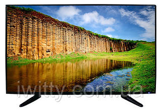 """Телевизор LED-TV 28"""" FullHD/DVB-T2/USB (1920×1080)"""