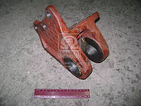 Кронштейн крепления дышла ( МАЗ), 5243-2707087-Б