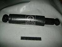 Амортизатор МАЗ 4370 подвески задней ( Белкард), 40.2915006-10
