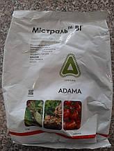 Містраль - гербіцид, 1 кг, Makhteshim Agan (Мактешим Аган), Ізраїль