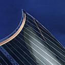 Инфракрасная грелка 50W размером 50*50 см влагозащищенная, фото 3