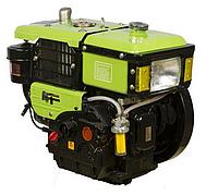 Двигатель дизельный Кентавр ДД180В DTZ