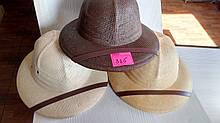 Шляпа пчеловода