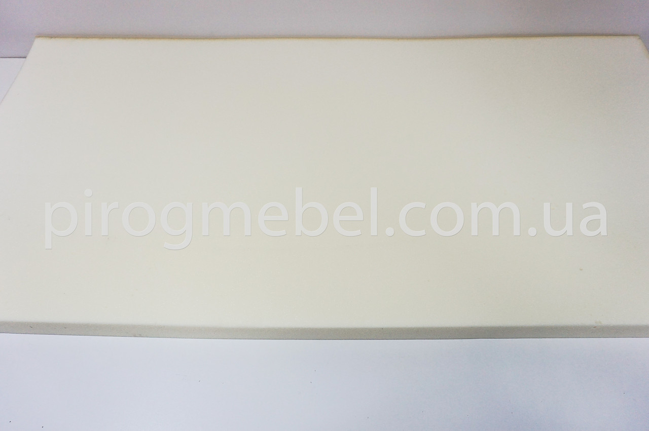 Пена с памятью для матрасов ,  180 * 200  , 3 cm