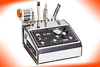 Многофункциональный аппарат N-04, фото 1