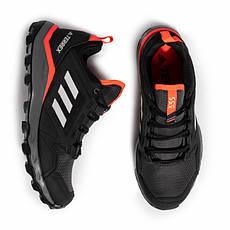 Кроссовки adidas Terrex agrafic Trail running, фото 3