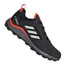 Кроссовки adidas Terrex agrafic Trail running, фото 2