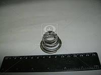 Пружина наконечника тяги рулевой МАЗ ( МАЗ), 4370-3003069