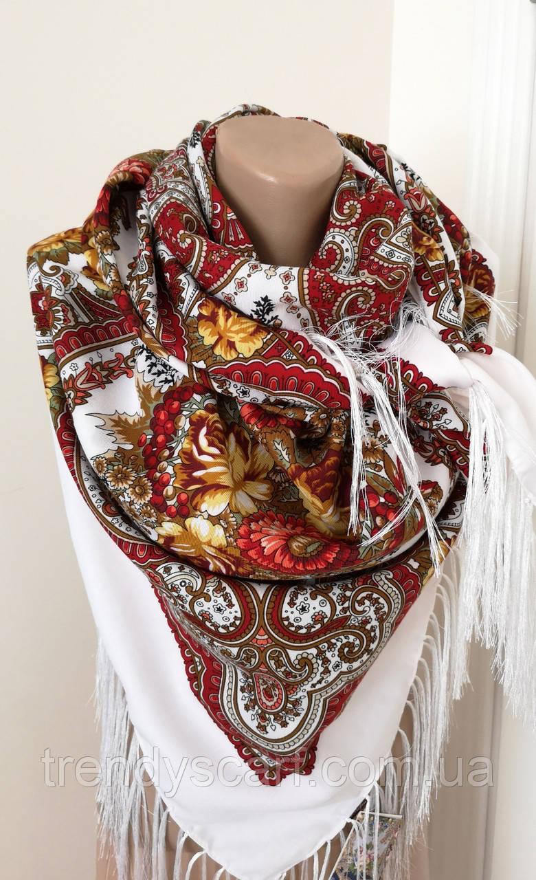 павлопосадский платок цена