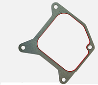 Прокладка впускного колектора DAF XF105, CF (LEMA)