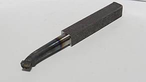 Резец расточной для сквозных отверстий 16х16х120 Т5К10 ГОСТ 18882-73