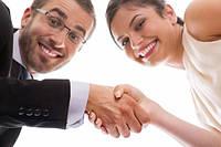 Встановлення факту спільного проживання без шлюбу/Установление факта общего проживания без брака