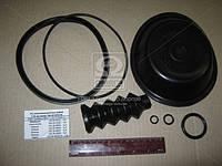 Ремкомплект камеры торм. энергоаккумулятора Т-24 ( Украина), 100.3519209-40
