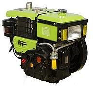 Двигатель дизельный четырехтактный Кентавр ДД190В DTZ