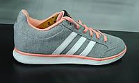 Жіноче взуття ADIDAS (B26692) 38р. Оригінал