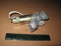 Клапан электромагнитный КЭМ 32 (8.8800) включ. гидромуфты (ЯМЗ), КЭМ 32-23М1
