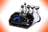 Аппарат RF-терапии PX-7000