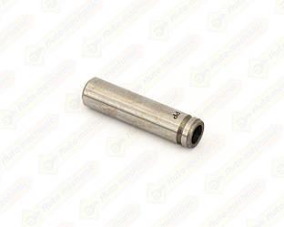 Направляюча втулка клапана на Renault Master II 2003->2010 3.0 dCi — BGA - VG11346
