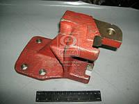 Опора кабины МАЗ передняя правая ( МАЗ), 64226-5001720-30