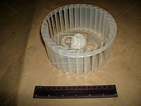 Ротор вентилятора отопителя ( ОЗАА), 64229-8102014
