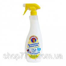 Chante Clair универсальной средство для чистки с ароматом лимона 750 мл спрей