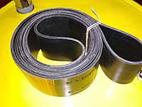 Ремень плоский  Massey Ferguson 90x5x3370 Stomil