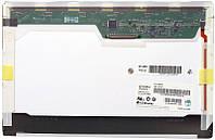 "Матрица для ноутбука 12,1"", Normal стандарт, 30 pin широкий сверху справа, 1280x800, Светодиодная LED, без креплений, матовая, LG-Philips LG,"