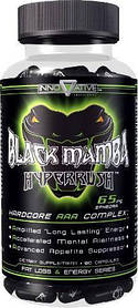 Black Mamba Hyperrush Innovative labs (90 капс.)