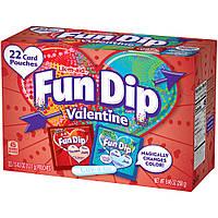 Fun Dip 268 g