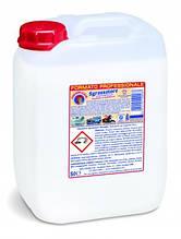 Chante Clair универсальной средство для чистки с ароматом марсельского мыла 5 л канистра