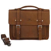 Портфель Leather Loft Trendy 7050B, фото 1