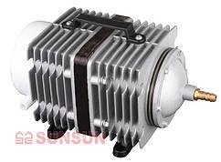 Компрессор для пруда SUNSUN ACO-016, 450 л/м