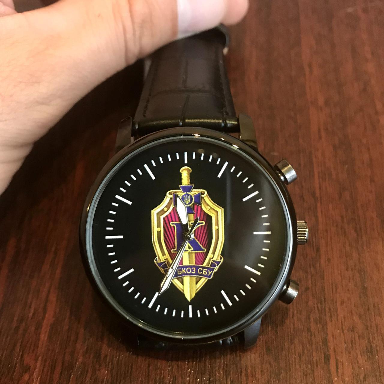 С логотипом стоимость часы наручные росийских скупка часов старых