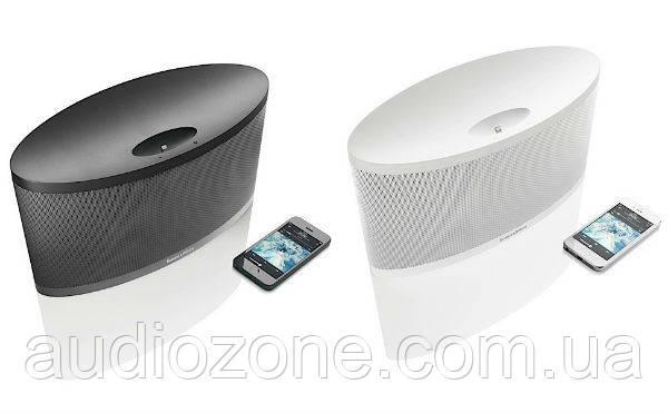 Акустическая система для iPod/iPhone Bowers & Wilkins Z2
