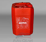 Масло моторное motul 8100 5w30 eco-nergy 20 л, фото 1