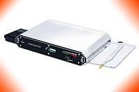 Электрокоагулятор T-03 Professional, фото 1