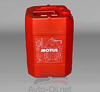 Масло моторное motul 5w40 8100 x-clean Gen2  20 л