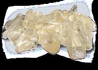 Полігексаметиленгуанідина гідрохлорид ( ПГМГ-гх)