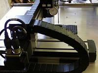 Изготовление, модернизация и обслуживание станков CNC.