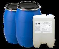 Полігексаметиленгуанідина фосфат ( ПГМГ – фосфат)