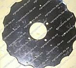 Звёздочка GA10137 KINZE Double Sprocket And Bearing, Drive Clutch z11/19 звездочки Kinze  HORSCH 00401884, фото 9