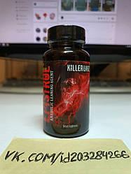 Killer Labz Epistrol 60 caps
