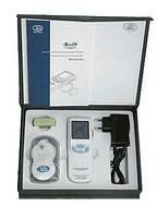 """JJQ-1 """"Комфорт"""" Микрокомпьютерный биофизический прибор для клиник и дома."""