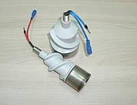 Separ-061517Термоэлемент с циклоном Separ-2000/10/H/12V/250ВТ