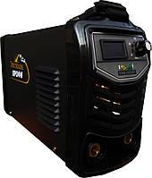 Сварочный инверторный аппарат Эпсилон STAR 280