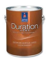 Фарба для стін матова Sherwin Williams Duration Home 3,63