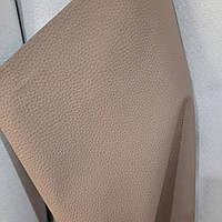 """Шкірозамінник на повстяній основі меблевий для м'яких меблів ширина 140 см сублімація """" Династія """", фото 1"""