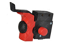 Кнопка дрилі Зеніт ЗД-980