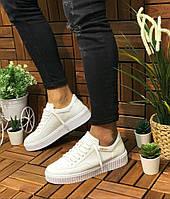 Мужские кроссовки Chekich CH017 White, фото 1